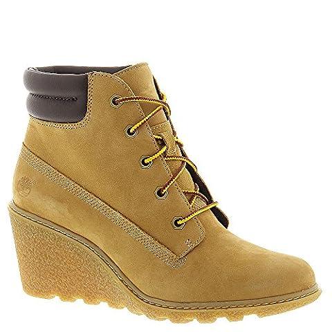 Timberland Earthkeepers® Amston 6-Inch Boot