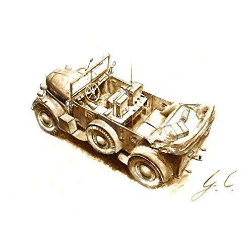 carson-510006526-0135-segunda-guerra-mundial-deu-sd-automotive-15-de-la-radio-del-coche-vehiculo