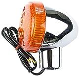 Geiwiz 252209 Blinker Honda VT600-1100C  VR-HL Vergl. Nr. 33400-MNO-003, E-GEPR