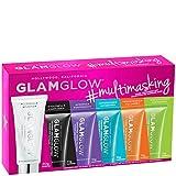Glamglow–Multimasking maschera trattamento set