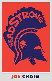 Head Strong by [Craig, Joe]