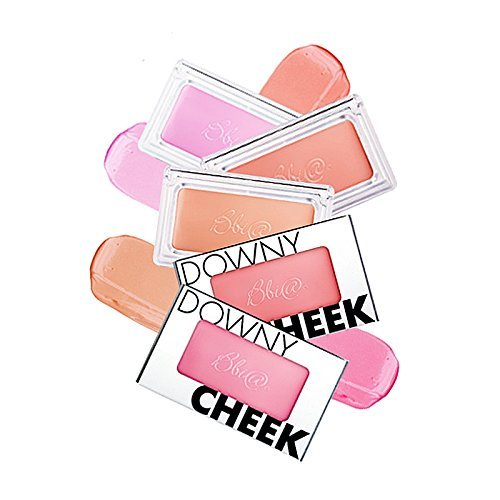 bbia-downy-cheek-35g-beautynet-korea-1-downy-pink-by-bbia