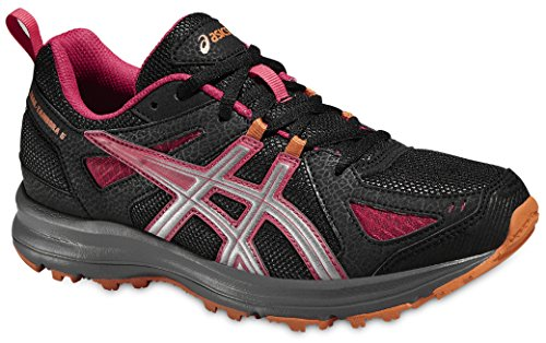 asics-trail-tambora-5-womens-running-shoes-ss16-5