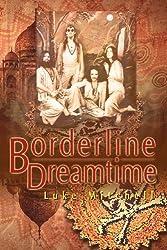 Borderline Dreamtime