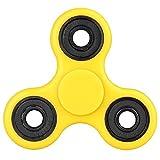 3-fidget-spinner-mothca-tri-fidget-mano-dito-spinner-spin-widget-focus-giocattolo-antistress-alta-ve