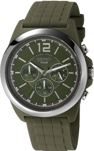 esprit-hayward-orologio-da-polso-cronografo-uomo-caucci-verde
