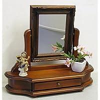 ARREDO SELLI toelette Arte povera con Espejo - Muebles de Dormitorio precios