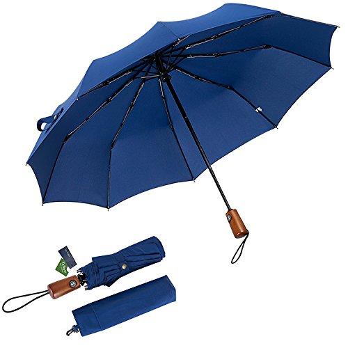 10-rib-reinforced-windproof-umbrella-compact-dupont-teflon-travel-umbrella-automatic-handmade-real-w