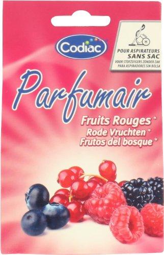 codiac-612586-air-freshener-perfumer-for-vacuum-cleaner