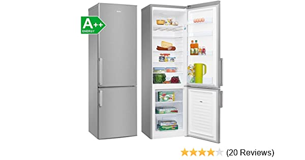 Bomann Kühlschrank Inbetriebnahme : Bomann kühlschrank inbetriebnahme bomann kg kühl