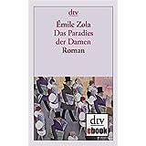 Das Paradies der Damen: Roman (dtv Klassik)