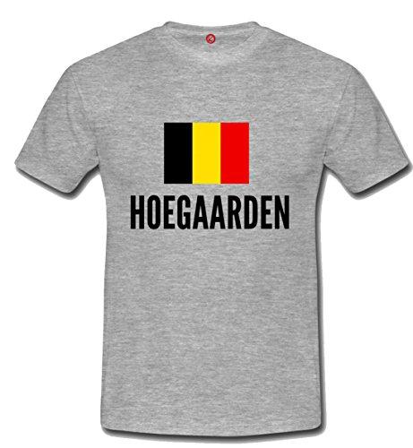 t-shirt-hoegaarden-city-grigia