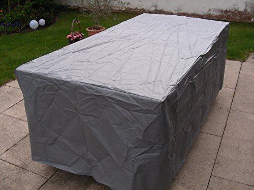 Gartentische 300x100 Im Vergleich Gartenbank24 Eu