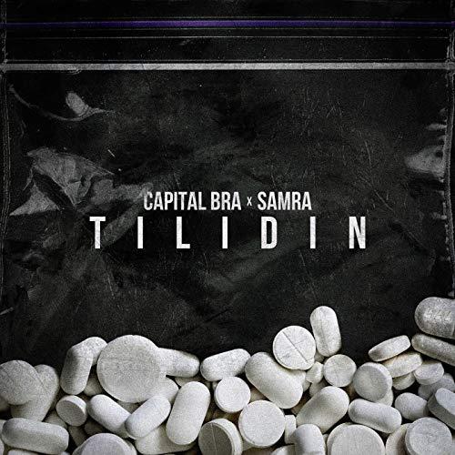 Tilidin [Explicit]