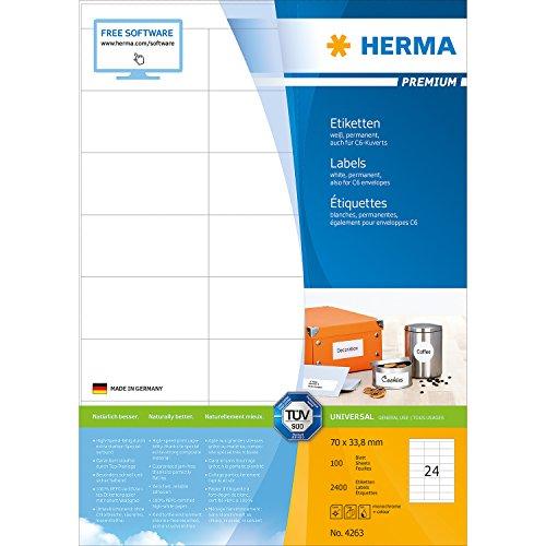 herma-4263-universal-etiketten-premium-a4-papier-matt-70-x-338-mm-2400-stuck-weiss