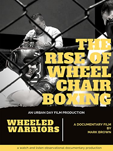 wheeled-warriors-the-rise-of-wheelchair-boxing
