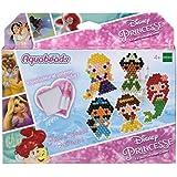 Aquabeads - 31039 - Kit Princesses Disney