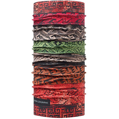 buff-national-geographic-foulard-multifonctions-pour-adulte-taille-unique-multicolore-mitla