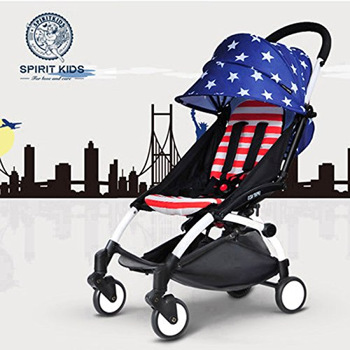fashion-light-baby-stroller-portable-children-pocket-car-baby-umbrella-car-folding-pushchair-kids-tr
