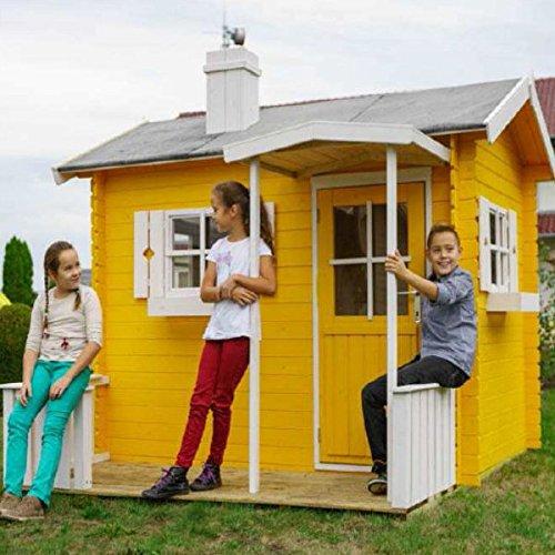 Casetta-in-legno-per-bambini-KINDER-220-x-160-cm