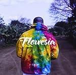 Flowesia: Cristal