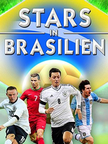 Stars in Brasilien