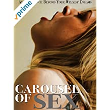 Carousel of Sex [OV]