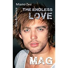 Mag: The endless love