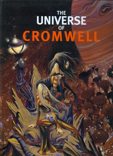 The Universe of Cromwell
