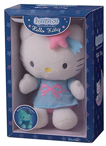 jemini-022675-peluche-hello-kitty-luminou-22-cm