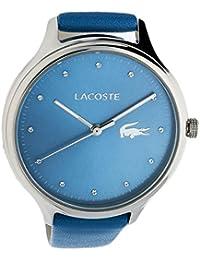 Reloj Lacoste para Mujer 2001006