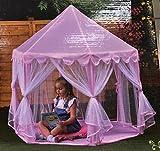 Splendido gazebo per giardino picnic campeggio all' aperto Dimensioni: 140x 140x 135cm