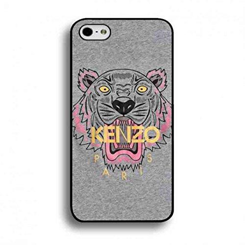 popular-style-funda-luxury-brand-logo-funda-kenzo-funda-for-iphone-6plus-iphone-6splus55inch-lv-22