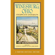 Winesburg, Ohio (NCE)