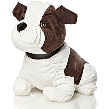T/ürstopper Hund Bogart Mops