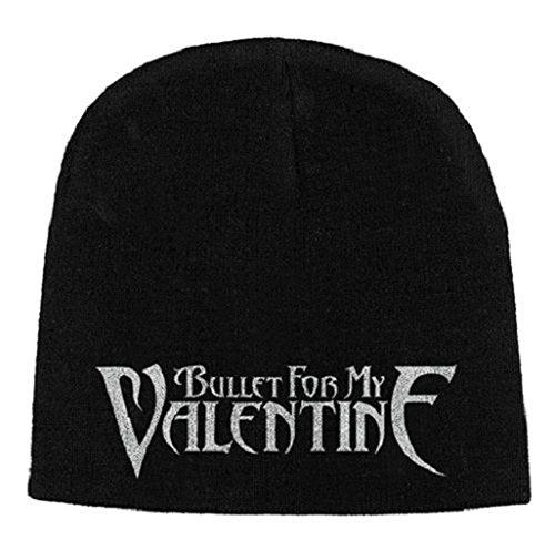 INE LOGO Mütze/ beanie hat/ wooly hat (Valentine Hat)