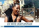 Echte Havannas - Zigarren