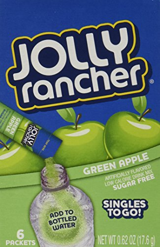 jolly-rancher-singles-to-go-sugar-free-green-apple-drink-mix-6-ct-pack-of-6