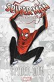 Spider-man Spider-verse - Spider-men