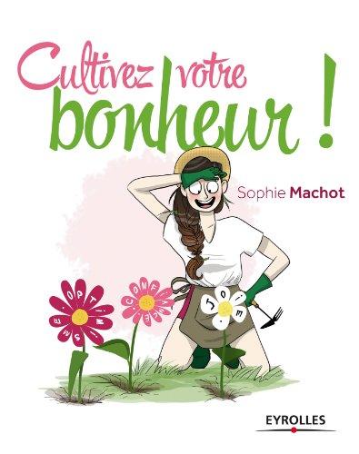 """<a href=""""/node/4963"""">Cultivez votre bonheur !</a>"""