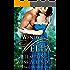 Tempting Miss Allender (Regency Rakes Book 3) (English Edition)