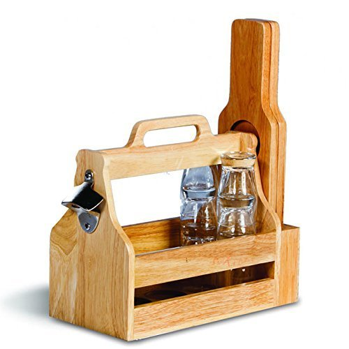 brew-fest-6-pack-holder-by-picnic-plus