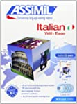 Italian with Ease (Assimil Method Books)