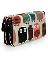 suchergebnis auf f r eulen schuhe handtaschen. Black Bedroom Furniture Sets. Home Design Ideas