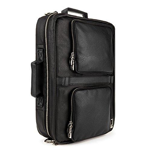 dell-156-inspiron-xps-latitude-laptop-backpack-messenger-crossbody-shoulder-bag
