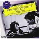 Prokofiev : Concerto pour piano n� 3 - Ravel : Concerto en sol