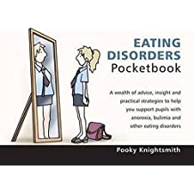 Eating Disorders Pocketbook