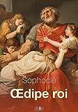OEdipe roi - Format Kindle - 9782371131361 - 1,99 €