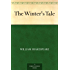 The Winter's Tale (English Edition)