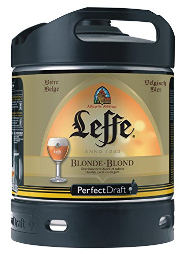 leffe-cerveza-de-belgica-perfect-draft-6-litros-barril-66-vol